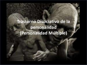 trastorno-disociativo-de-la-personalidad-1-638